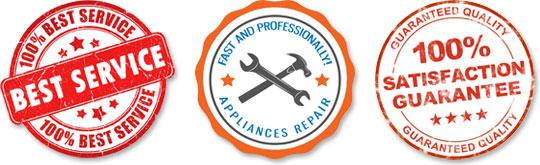 DCS Grills Repair & Services. Tel: (800) 785-6628